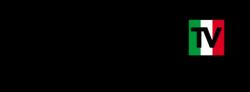 cibor_logo_ufficiale