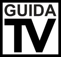 logo_guida-tv